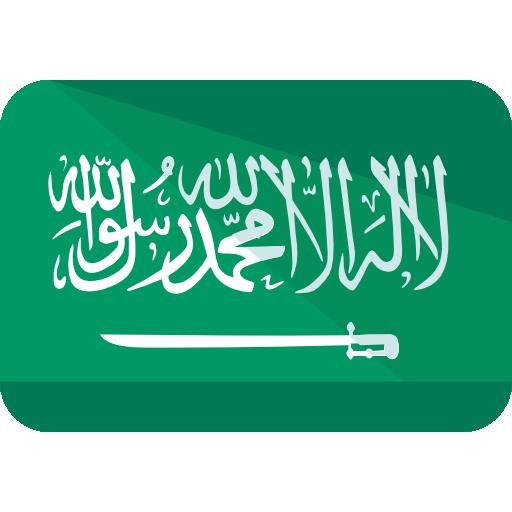 best way to learn arabic online